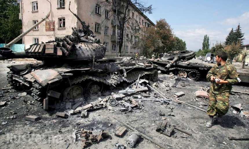 200 millió dollárt pumpált az USA az ukrán háborúba