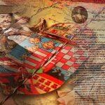 343 éve született II. Rákóczi Ferenc vezérlő fejedelem