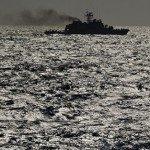 A NATO megsértette a Montreux-i egyezményt