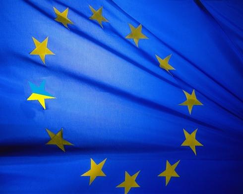 Az EU bővülése - MTI