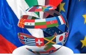 EU_RU_globalizacio
