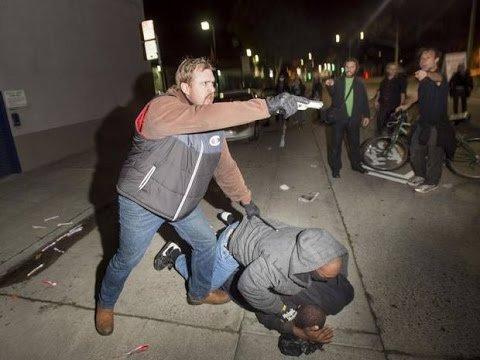 Ferguson-zavargas2