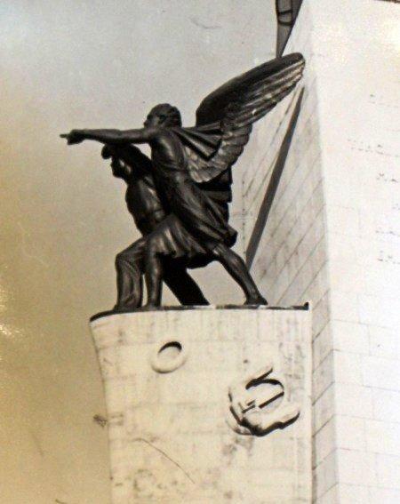Haditengerészeti emlékmű Magyar Tudat3