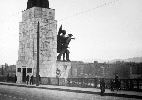 Haditengerészeti emlékmű Magyar Tudat5