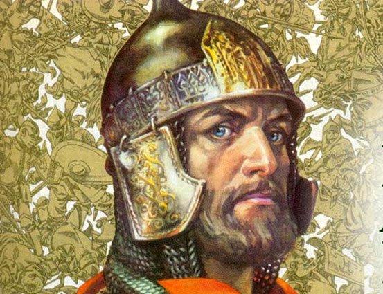 Sándor herceg