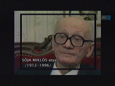 Sólya Miklós