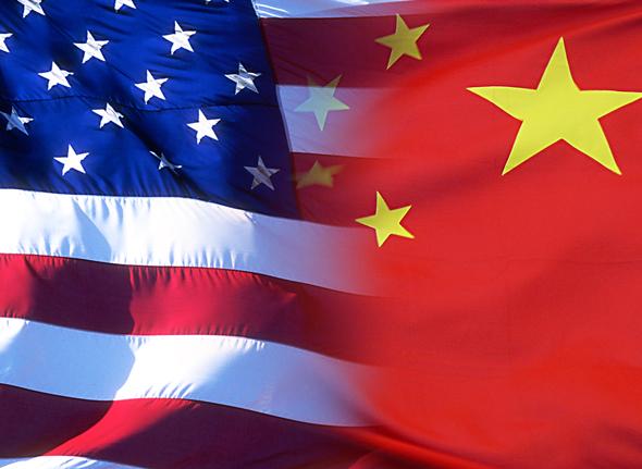 US_china 2