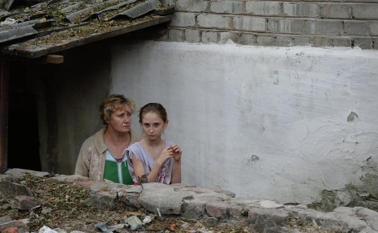 Ukran-harc-ilovajszk2