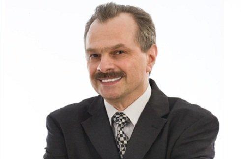 Valentin Stan román történész: Jogos a székelyek autonómiaigénye
