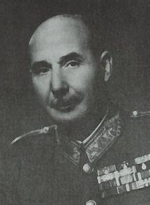 Veress-Lajos