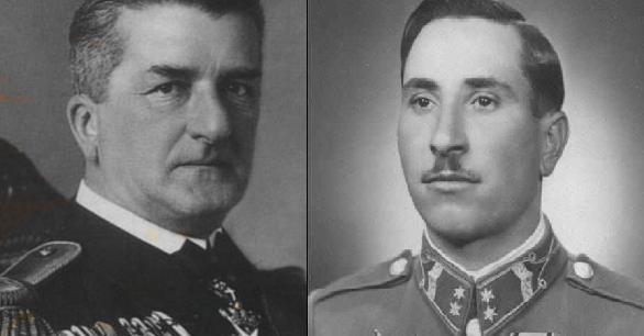 Akik megmentették a budapesti zsidóságot