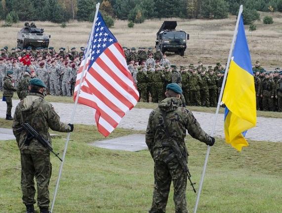 amerika_ukrajna