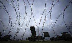 Az Egyesült Államok teljes mértékben hozzáfér a Japán rakétavédelemhez