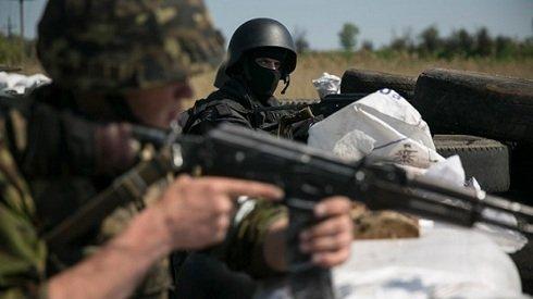 amerikai-zsoldosok-ukrajna