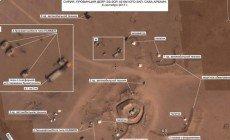 Amerikai különleges erők segítik a szíriai ellenzéket az IÁ területein