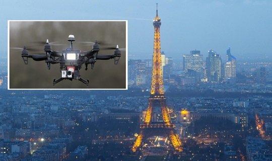 dron-parizs-felett
