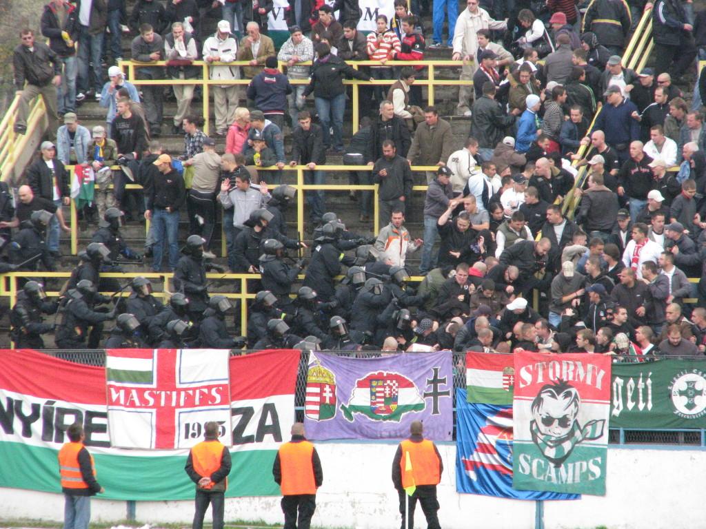 dunaszerdahely-2008-3
