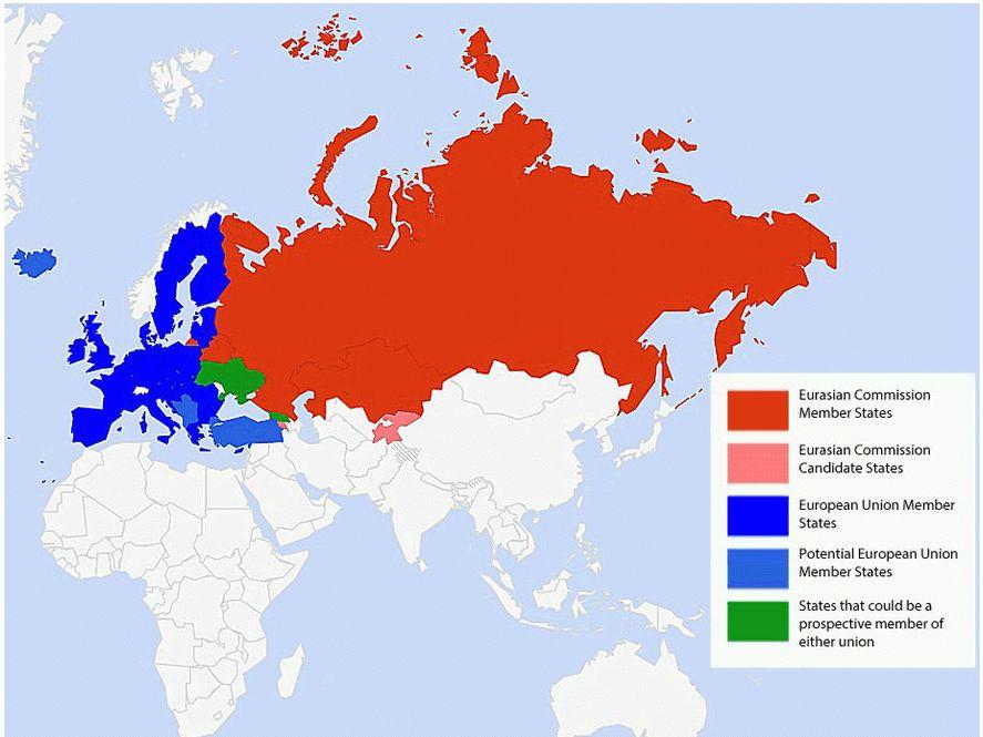 eu-eurazsiai-unio2