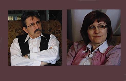 2013. december 7. Bér - Fehér István és felesége vállalták felvidéken a kettős állampolgársággal járó szlovák hatalmi visszaéléseket, mint minden kettős állampolgárságot felvett magyar, saját földjükön jogfosztottakká váltak.