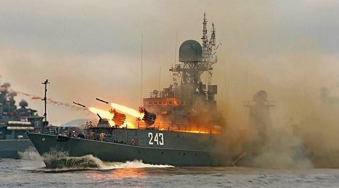 fekete-tenger-orosz-gyakorlat