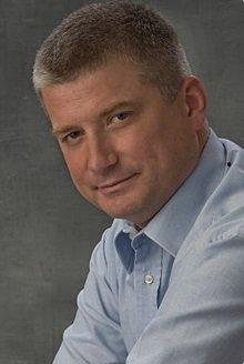 dr. Ferdinandy István alpolgármester