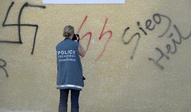 francia-antiszemitizmus2