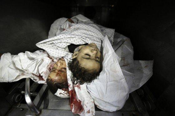 gaza-izraeli-tamadas2