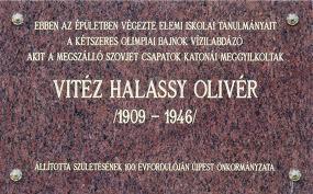 halassy3