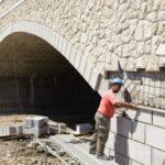Felvidék felé: Közúti híd létesül Ipolyhídvég és Drégelypalánk között