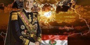 Magyarország dicsőséges tizenhét éve