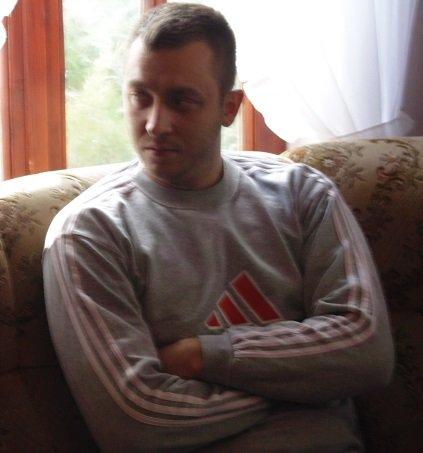 """Horváth Árpád - 2013. december 7. Bér - Árpád a """"Temerini Hetek"""" néven ismert, első körben ártatlanul bebörtönzött délvidéki magyar fiúk egyike, aki fáradhatatlanul küzd társai szabadulásáért."""