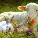 Húsvét ünnepünk eredete