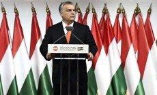 Íme így lopta szét a Fidesz 7 év alatt az országot  – TELJES LISTA