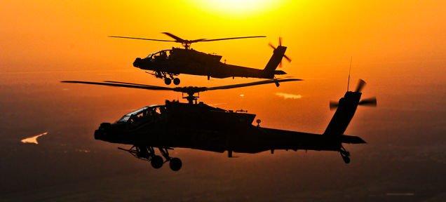 irak-apache-helikopterek2