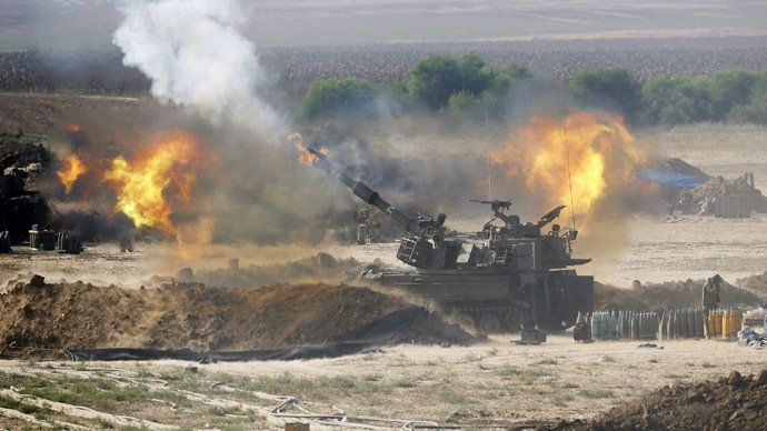 izrael-gaza-ellen2