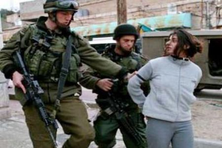 izraeli_katona_palesztin_no