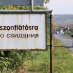 Megeshet, hogy Kárpátalja – a krími forgatókönyv alapján – kiválik Ukrajnából