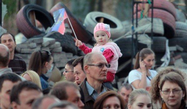 kelet-ukrajna-nepszavazad