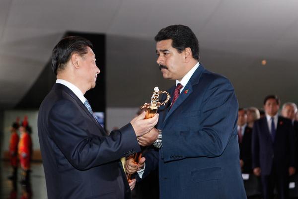 kinai-elnok-venezuela2