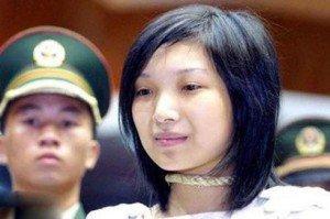 Kínában van a legtöbb halálos ítélet