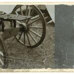 Az 1848-as szabadságharc századosának legendás találmánya