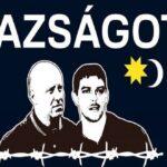 Küzdelem a székely politikai foglyokért