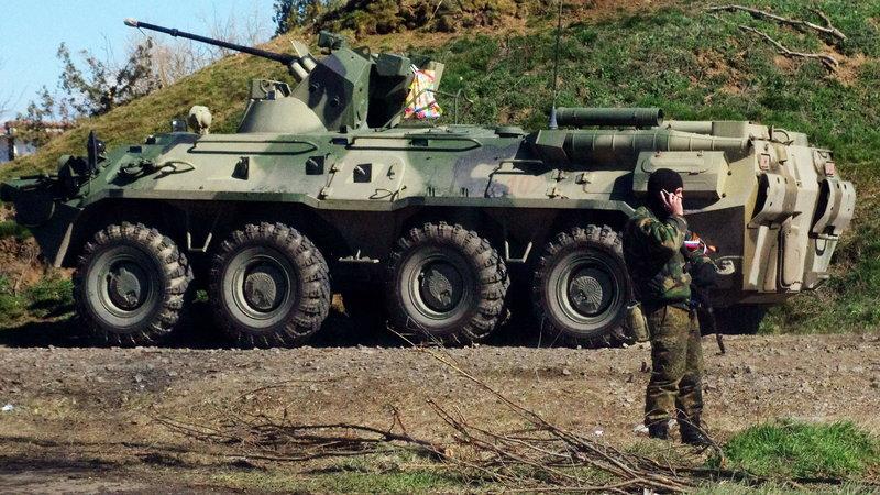 lengyel-ukran-lett-dandar2