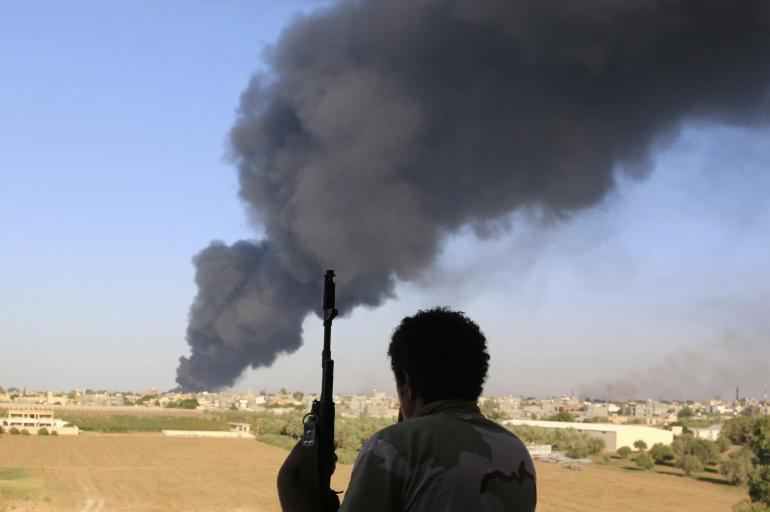 libia-legicsapas