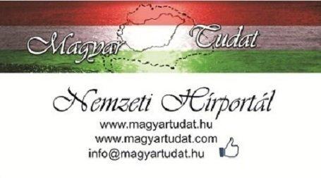 https://www.facebook.com/pages/Magyar-Tudat/577057608989203