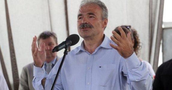 Magyar agrárpolitika: Raboljon a multi nyugodtan!