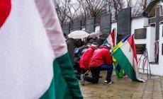 Magyar holokauszt- A szolyvai koncentrációs tábor