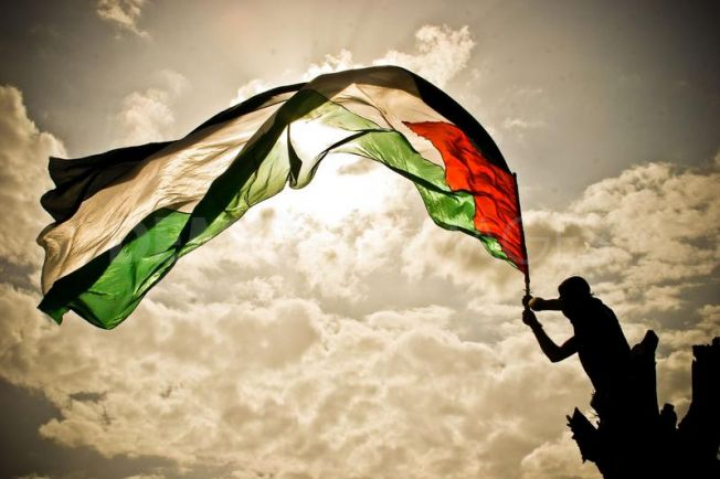 magyarok-palesztina-mellett2