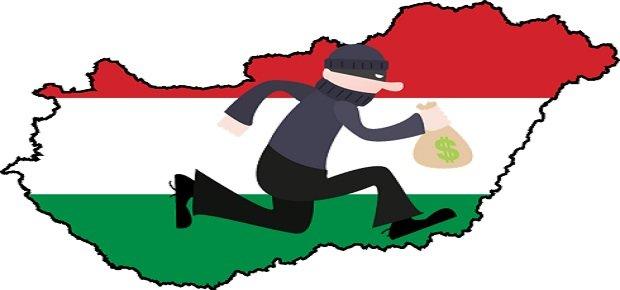 John Christensen: Magyarországot kirabolták – itt vannak a tények…