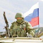 Ukrán polgárháború- Mariupol közelébe értek az orosz páncélosok